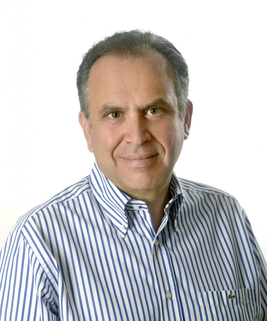 Op. Dr. Murat Erbezci