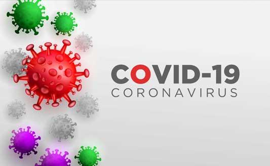 COVID-19'un Düşündürdükleri